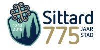 logo_Sittard775-fc