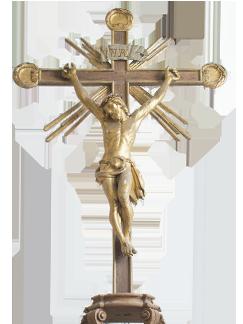 jezus(3)